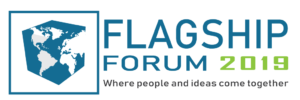 FLAGSHIP-FORUM-2019 Logo