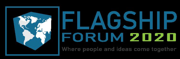 forum-2020