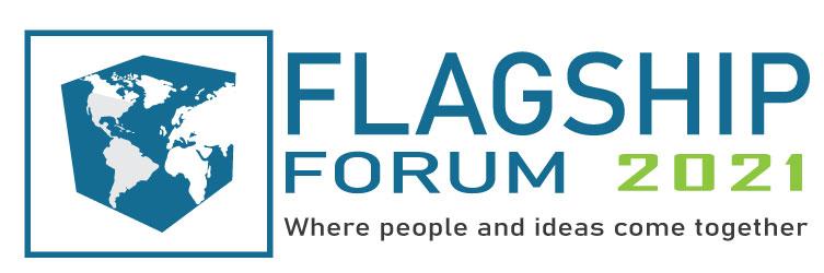 forum-2021